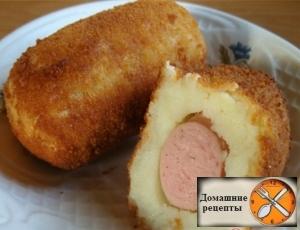 watermarked - resized - kartofelnyie-p---ki-s-sosiskami2