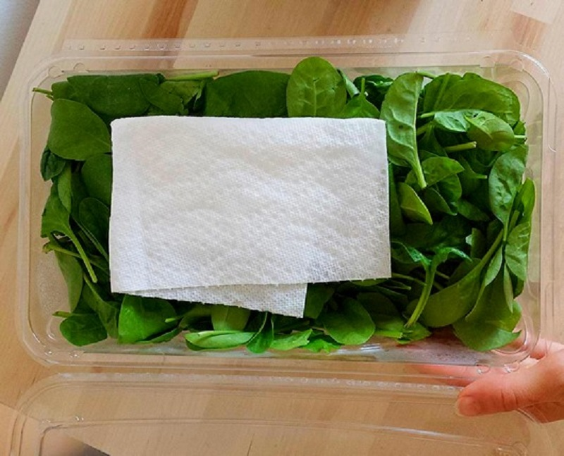 15 кухонных трюков, которые сберегут твое время и нервы! Пользуюсь постоянно 8