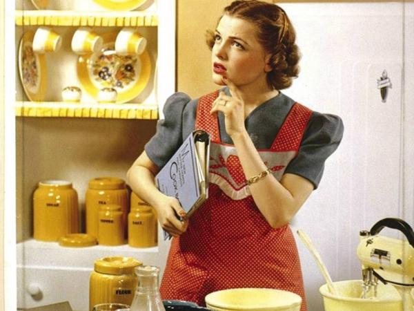 15 кухонных трюков, которые сберегут твое время и нервы! Пользуюсь постоянно
