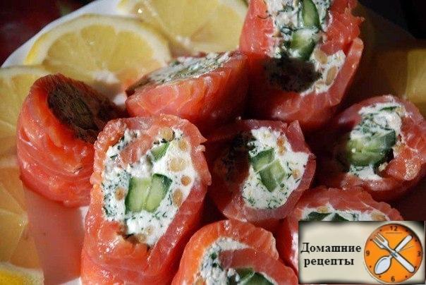 а-ля суши