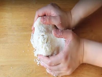 Невероятно нежное песочное печенье 1