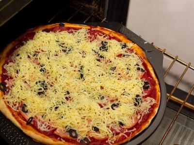 супер пицца 5