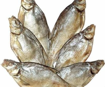 25 рецептов из рыбы 16