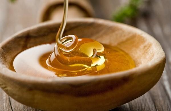 Как отличить настоящий мед от ненастоящего