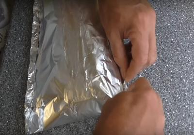 Как вкусно запечь свинину - 6