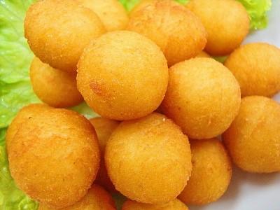 10 невероятно вкусных блюд из картофеля 2